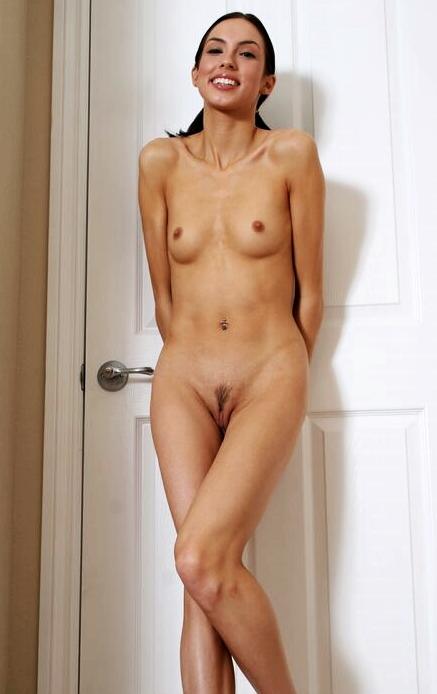 You Naked natalya rudakova nude